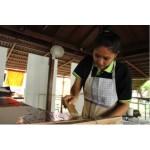 Batik Home Finishing