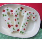 Christmas Cookies Soap Making Workshop (ONLY SATURDAY)