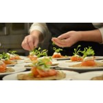 Private Dining by Exclusive Chefs