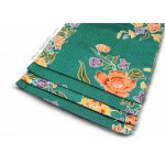Batik Placemat Set of 4Pcs