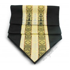 Songket Table Runner