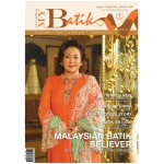 myBatik magazine issue03