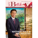 myBatik magazine issue04