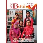 myBatik magazine issue10