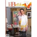 myBatik magazine issue11