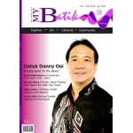 myBatik magazine issue12