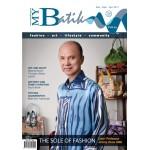 myBatik magazine issue13