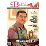 myBatik magazine issue14