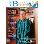 myBatik magazine issue16