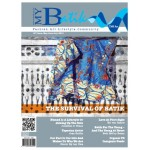 myBatik magazine issue18