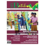myBatik magazine issue19
