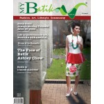 myBatik magazine issue21