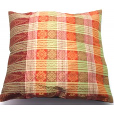 Songket Cushion Cover