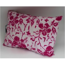 Washable Baby Girl Pillow